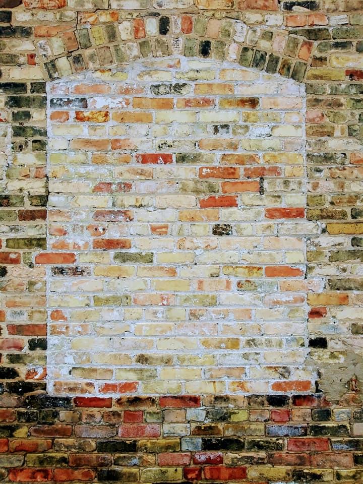 Creating A Wall